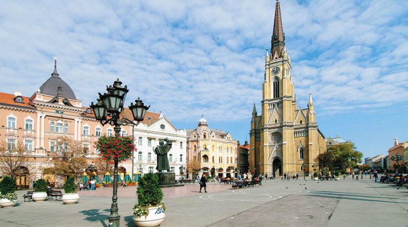 Novi-Sad-trg