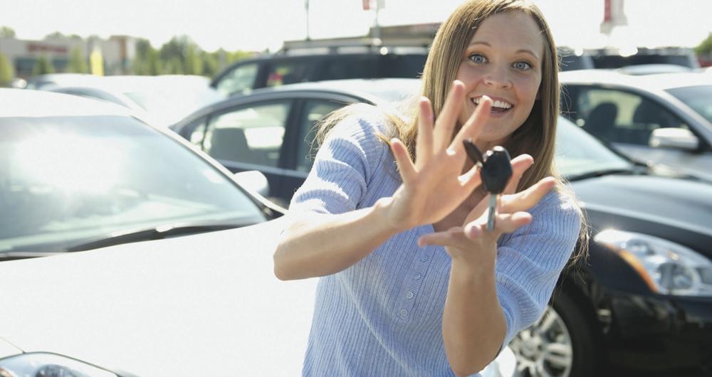 rent-a-car-beograd