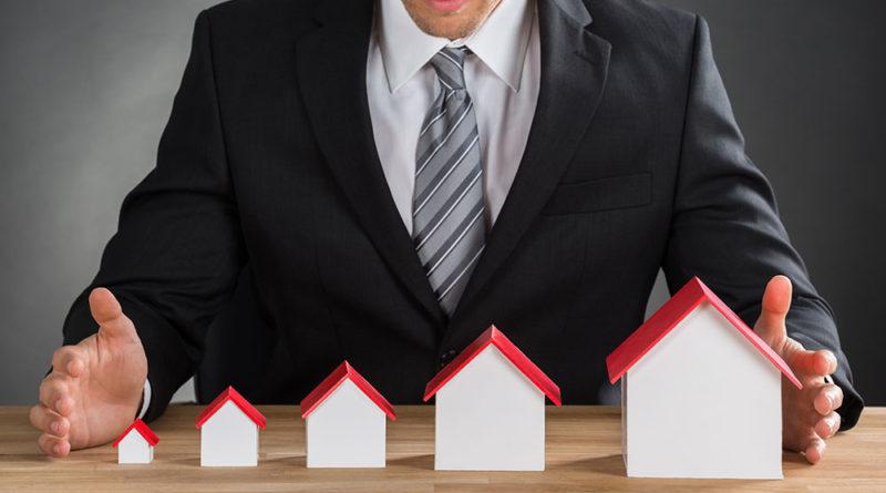 prodaja-nekretnina-na-portalima