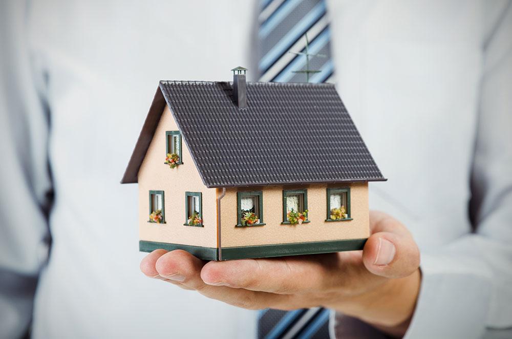 prodaja-nekretnina