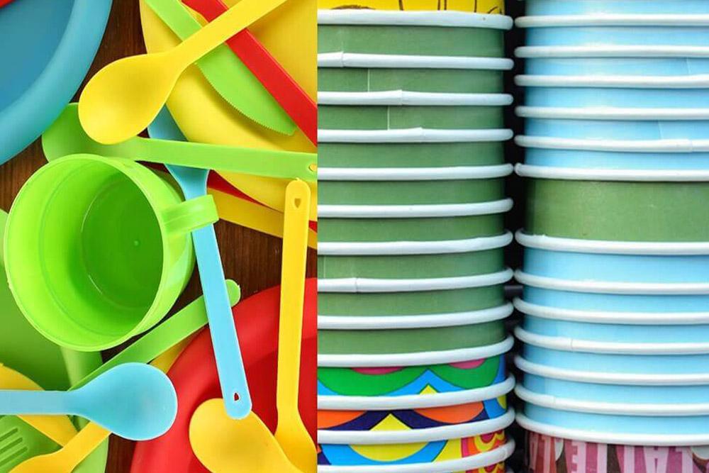 plastika-proizvodi