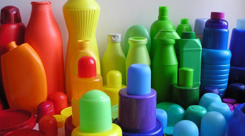 proizvodi-od-plastike